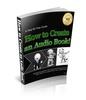 Thumbnail How to Create an Audio Book-AAA+++