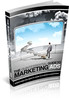 Thumbnail The Quintessential Guide to Marketing Ads-AAA+++