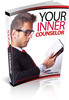 Thumbnail Your Inner Counselor-AAA+++