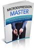 Thumbnail Microexpression Master -AAA+++
