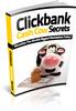 Thumbnail Clickbank Cash Cow Secrets -AAA+++