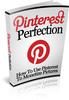Thumbnail Pinterest Perfection-AAA+++