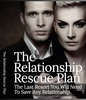 Thumbnail The Relationship Rescue Plan -AAA+++