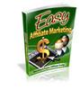 Thumbnail Easy Affiliate Marketing MRR -AAA+++