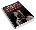 Thumbnail Affiliate Assassin -AAA+++