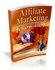 Thumbnail Affiliate Marketing Know How-AAA+++