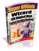 Thumbnail Super Affiliate Wizard-AAA+++