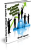 Thumbnail Not Another Affiliate Marketing Guide -AAA+++