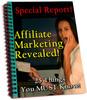 Thumbnail Affiliate Marketing Revealed-AAA+++