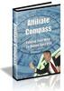 Thumbnail Affiliate Compass-AAA+++
