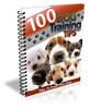 Thumbnail 100 Dog Training Tips-AAA+++